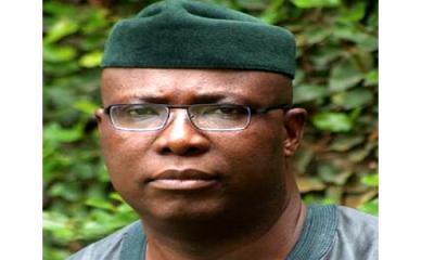 Oil-based economy can no longer sustain Nigeria – Ojudu