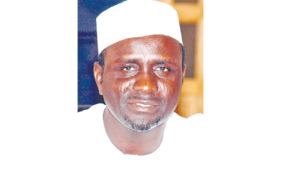 Shekarau back in Court over N900m money laundering charges