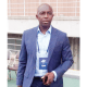 FIFA ban: Siasia accepts fate, waits for final pronouncement
