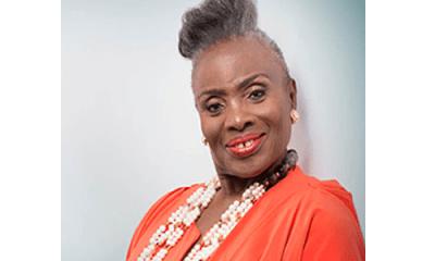 Taiwo Ajai-Lycett: shooting Oloibiri in Niger Delt a was depressing