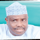 Tambuwal's blueprint'll transform Nigeria, campaign organisation