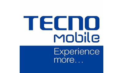 Techno mobile launches preps for African market
