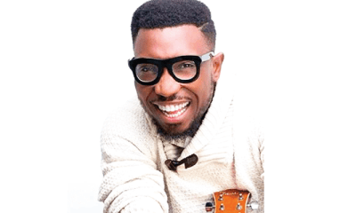 Police: Why we invited Dakolo, wife