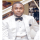 Ubi Franklin offers stylish retraction to claim he made N10 billion in 7 years