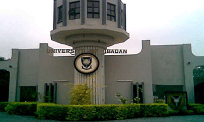 Legal fireworks over UI hijab crisis heightened