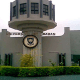 Rescind proscription order, UI students appeal to VC