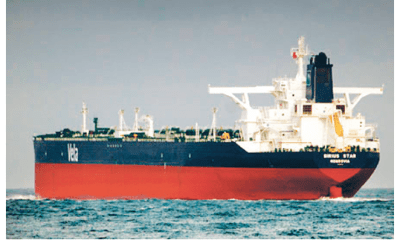 Stakeholders seek insurance for vessels