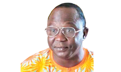 Minimum Wage: No room for excuses or delay, NLC warns govs