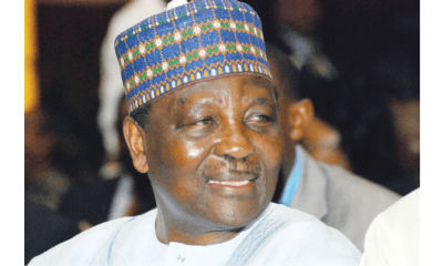 Stop killings or risks religious war –Gowon warns security chiefs