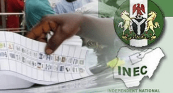 Observers to INEC: 2019 polls fell short of standard
