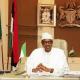 Needless hullabaloo over Buhari's letter