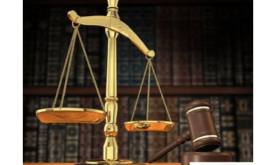 Woman, 23, docked for allegedly assaulting ex-lover with electrical iron