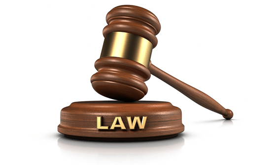 Court sentences applicant to 2 years in prison for threatening to kill housewife