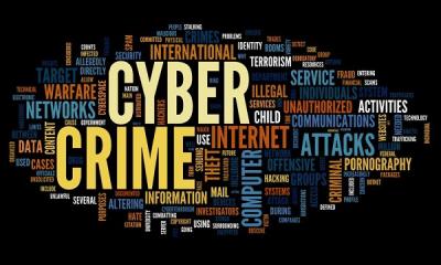 Nigeria lost $550m to cybercrime in 2016 –Report
