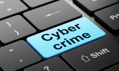 ATCON: States, councils violating cybercrime law