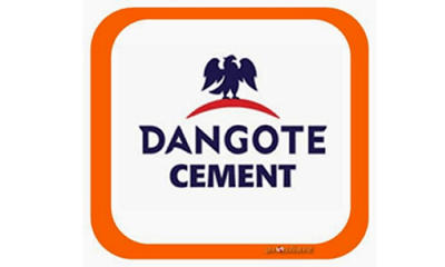 Dangote Cement consumers win N350m in extended promo