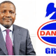 Dangote moves to meet 2018 target on refinery