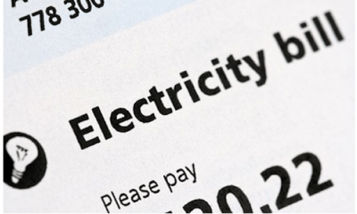 NERC lethargy towards Lagos power project