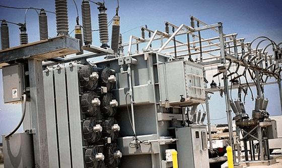 Nigeria, Siemens target 25,000mw in five years