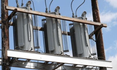 'Why Ikeja Electric commenced customer data capturing exercise'