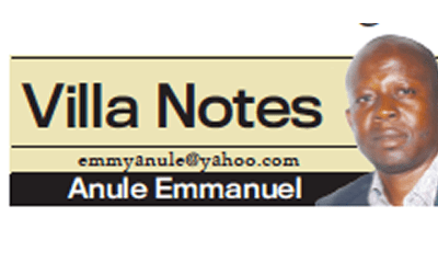 Buhari's frank talk on Nigerians, police trust crisis