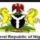 FG, Sokoto govt's model in healthcare financing