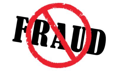 Five oil marketers arraigned for N1 billion fraud