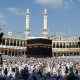 Hajj 2019: Presidency reviews medical guidelines for pilgrims