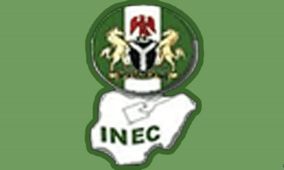 2019 Polls: EU scores INEC low on transparency