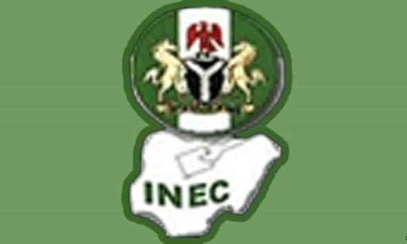 2019 Polls: EU scores INEC low on transparency