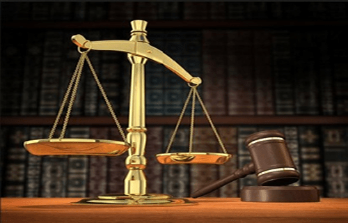 LASU student, 5 alleged cultist arraigned for armed robbery, shooting off man's penis - New Telegraph Newspaper