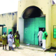 Convicted fraudster pulls $1m scam from Kirikiri Prison
