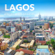 Rent-to-own: Lagos gives out 200 homes to applicants