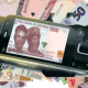 'Why mobile money may not grow in Nigeria'