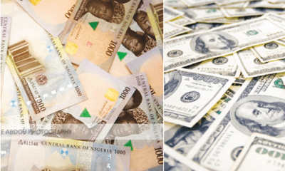 Forex fluctuation raises handling charges by 224%