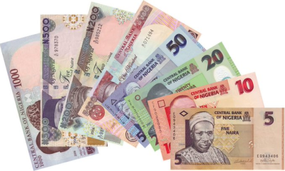 Analysts project naira's fall as external reserves drop