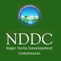 NDDC gives contractors two week ultimatum to return to sites