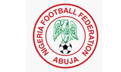 World Cup: NFF, Ministry at war over N1.2bn fundraising