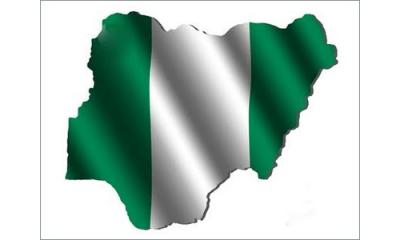 Letter written to Nigeria by an unashamedly Nigerian