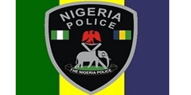 Land grabbing: Lagos arrests, arraigns 19 more persons - New Telegraph Newspaper