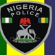 Police declare man wanted for killings, kidnappings