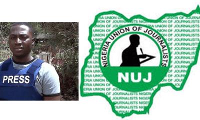 Ogun Correspondents Chapel holds 6th Ramadan lecture