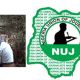 NRGI, varsity task journalists on investigative reporting