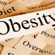 Mom's obesity increases risk of birth defects