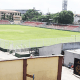 Agege, Onikan agog for Lagos FA Cup