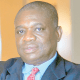 Kalu lauds Buhari on Economic Advisory Council