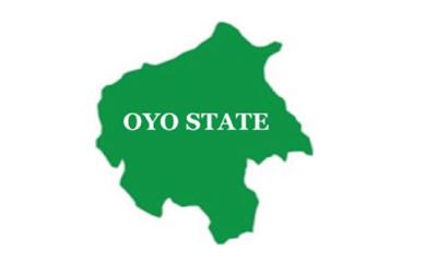 2019: Ibadan Prince, Ashanke, joins Oyo guber race