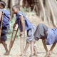 NIGERIA: AN END TO POLIO  IN SIGHT