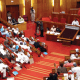 Senate queries FG for reducing MTN's fine from $8.1bn to $800m