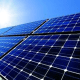 FG to power varsities, Teaching Hospitals with solar energy